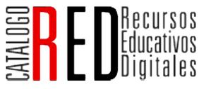 Catálogo RED | Recursos de Educaciòn Especial | Scoop.it