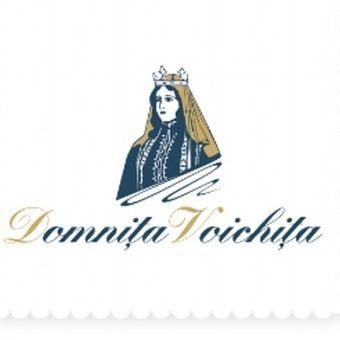Domnita Voichita (DomnitaVoichita) on Twitter | Material textile bumbac | Scoop.it