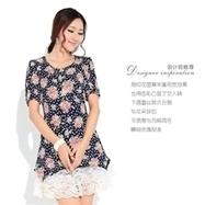 Plus Size Dresses Singapore Online shop - Trendy Dress Store Singapore | Shopping Online | Scoop.it
