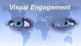 3 Reasons Your Blog Needs to Get More Visual | BCCG Berkeley Brand Management | Scoop.it