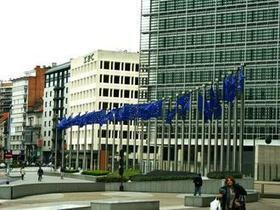 2012 - L'Europe numérique à l'horizon 2020 | Aecom | novadour | Scoop.it