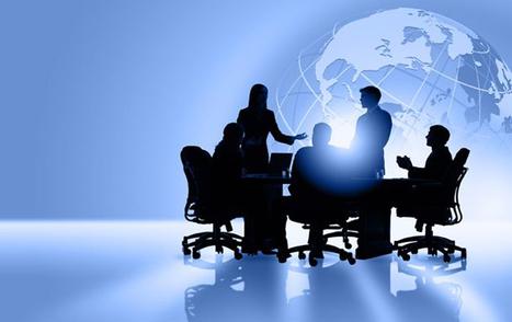 Les 3 Mythes Autour de l'Engagement Consommateur   WebZine E-Commerce &  E-Marketing - Alexandre Kuhn   Scoop.it