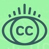 Festival de Cine Creative Commons Sevilla | Cultura(s) libre(s) | Scoop.it