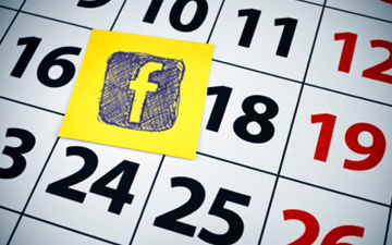 7 Ways to Improve Your Event Planning With Facebook | LifeHacks - Tips and Tricks | Scoop.it