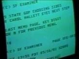 Online Journalism in 1981 (VIDEO) - 10,000 Words | trend in online journalism | Scoop.it