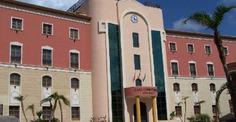 Un juez cita a seis miembros del gobierno municipal del PP de un pueblo de Murcia por corrupción | Partido Popular, una visión crítica | Scoop.it
