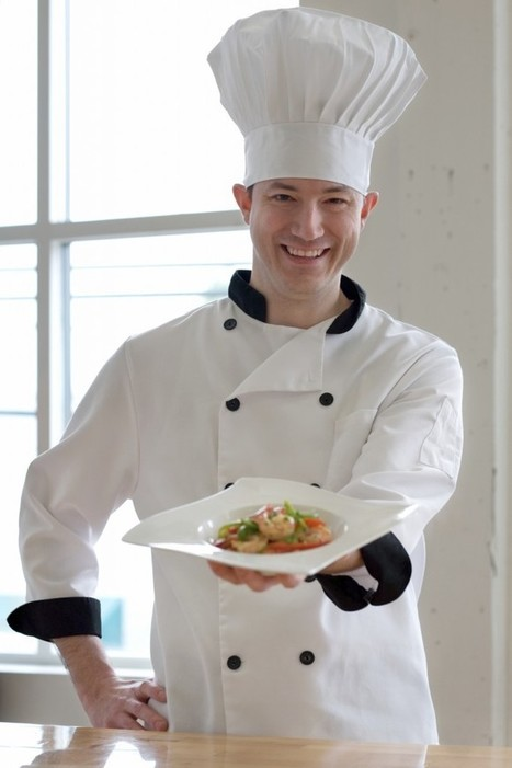 Have You Heard of HACCP? -   Online Training Courses   Scoop.it