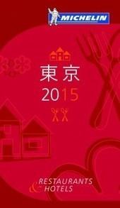 Restauration | Makimura décroche sa 3e étoile Michelin - Zepros | Cuisine japonaise | Scoop.it