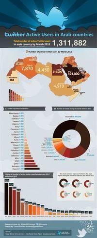 Best Infographics | ESL Instructor Resources | Scoop.it