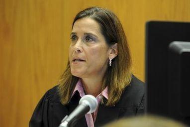 Connecticut judge dismisses Sandy Hook families' suit against gunmaker   Archaeology, Culture, Religion and Spirituality   Scoop.it