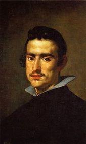 6 juin 1599 Naissance de Diego Vélasquez   Racines de l'Art   Scoop.it