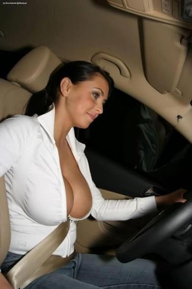 BIG BOOBS BIKINI TITS - BIG TIT | SEXY GIRL PHOTO | Scoop.it