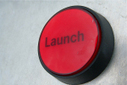 The Startup Accelerator Trend Is Finally Slowing Down - TechCrunch | Innovation | Scoop.it