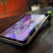 Samsung'dan bir başka Galaxy daha... | teknomoroNews | Scoop.it