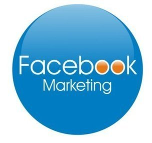 How To Create Facebook Marketing Content That Reaches Farther | Social Media SuperChargers | Scoop.it