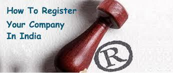 Company registration in India | Trademark registration | Scoop.it