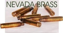 Quality Brass Online Purchase @nevadabrass.com   Fired Once Brass   Scoop.it
