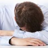 Miesten masennus jää tunnistamatta - Potilaan Lääkärilehti | psykologia | Scoop.it