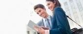Cinco puntos claves que todo ejecutivo debe saber sobre dispositivos móviles | iPad para Profesionales | Scoop.it