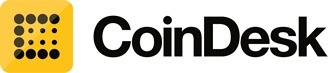 Coinbase Files 9 Patents for Bitcoin Products   Brian Cohen Portfolio   Scoop.it
