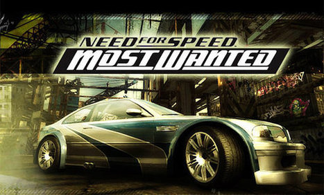 Need For Speed Most Wanted Download For PC | Movies | Scoop.it