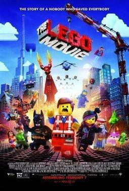 []Watch[]_s3Ru The Lego Movie Online Free Full Movie [(2014news)]   watch movies   Scoop.it