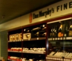 Police fears stop alcohol superstore (WA) | Alcohol & other drug issues in the media | Scoop.it