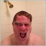 ¿Puede triunfar Google Glass? | Microsiervos (Gadgets) | Flow: Innovación | Scoop.it