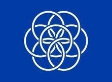 Ceci est votre nouveau drapeau (PHOTOS) | interfarces | Scoop.it