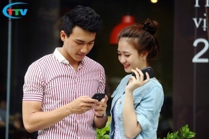 Các gói cước khuyến mãi gọi nội mạng của Mobifone   Trao đổi chéo   Scoop.it