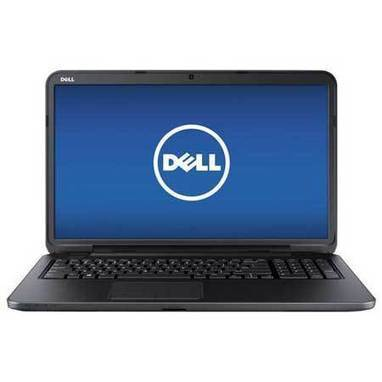 Dell Inspiron i17RV-1000BLK Review   Laptop Reviews   Scoop.it