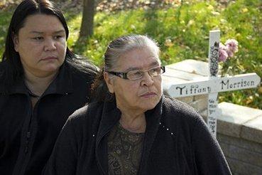 Des centaines de femmes autochtones tuées dans l'ombre | Isabelle Hachey | Actualités | AboriginalLinks LiensAutochtones | Scoop.it