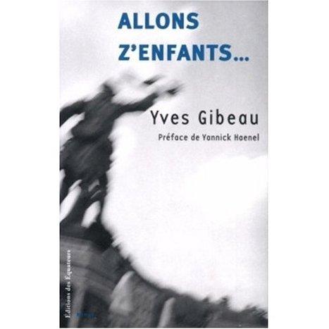 Allons z'enfants … Les enfants de troupe | GenealoNet | Scoop.it