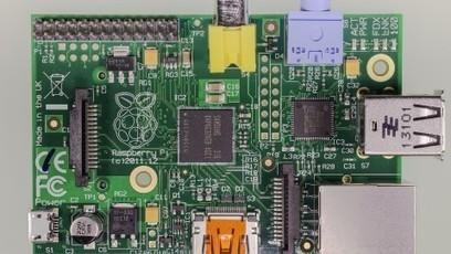 Por qué la Raspberry pi es un regalo perfecto para ese niño/niña | Tecnología y conocimiento | Scoop.it