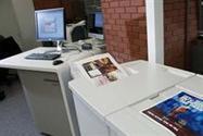 PBL eyes rapid growth for new digital division - printweek.com | STEM EDTech | Scoop.it