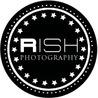 Rishabh Agarwal - Wedding Photographer Delhi