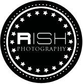 Rishabh Agarwal - Wedding Photographer Delhi | Rishabh Agarwal - Wedding Photographer Delhi | Scoop.it