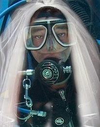 Scuba Tech Diving Centre, Cyprus: Cyprus Dive Sites- The Chapel   Cyprus Life   Scoop.it