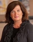 Baird & Warner Names Jeanine McShea Vice President of Sales   Real Estate Plus+ Daily News   Scoop.it