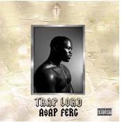 TOP 10 RAP ALBUMS of 2013 | top 10 new rap artists of 2013 | Scoop.it