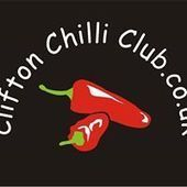 Clifton Chilli Club | Gower Chillis | Scoop.it