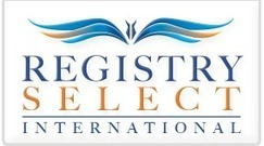 Registry Select International Offers Theme Park Guide - Registry Select International | Content Management Solutions | Scoop.it
