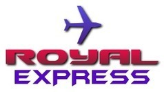 Royal Express International Courier Services in Hyderabad, India | courier services | Scoop.it