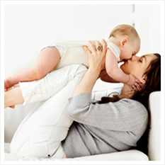 Upholstery and Furniture Cleaning | Sofa cleaners in Phoenix - Sherman Family Chem-Dry | Carpet Cleaning | Scoop.it
