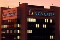 SecuringIndustry.com - Novartis allegedly duped in anti-counterfeiting deal | Anti-counterfeiting | Scoop.it