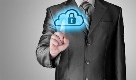 Survey: New Business will drive second wave of Cloud Adoption   Technology in Business Today   Scoop.it
