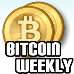Bitcoin Weekly 2014 April 16: Upgrade to fix Heartbleed bug, Bitcoin value exceeds $500, Amazon not interested in BTC, Reddit's /r/technology rejecting 'Bitcoin' headlines - SiliconANGLE | Digital-News on Scoop.it today | Scoop.it