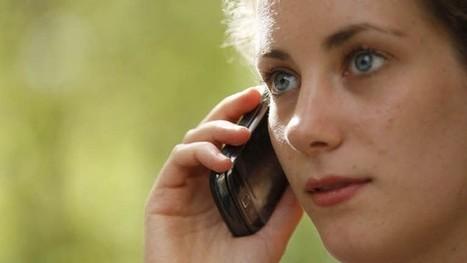 Les Français refusent d'attendre plus de 3 minutes au téléphone | ALTHESIA Conseil | Scoop.it