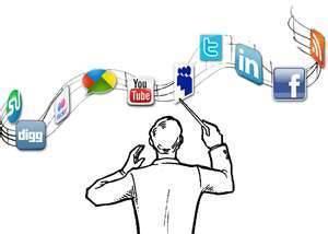 Grande enquête sur la fonction de Community Manager ! | CommunityManagementActus | Scoop.it