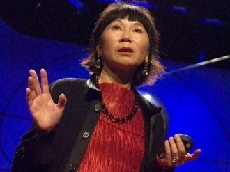 Amy Tan on creativity | Pedalogica: educación y TIC | Scoop.it